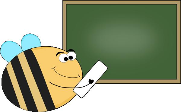 Bluegrass Beekeeping School